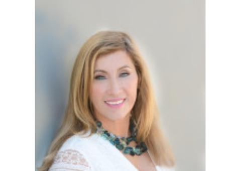 Celfa Aronne - Farmers Insurance Agent in San Juan Capistrano, CA