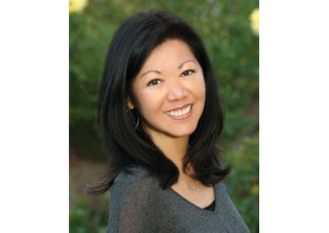 Elaine Jung LaVine Ins Agy Inc - State Farm Insurance Agent in Dana Point, CA