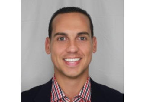 Robert Fontana - Farmers Insurance Agent in Brea, CA