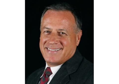 Richard Kaminski Ins Agcy Inc - State Farm Insurance Agent in Newport Beach, CA
