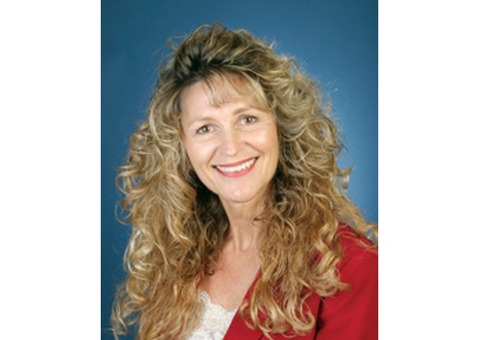 Kathryn J Adams Ins Agcy Inc - State Farm Insurance Agent in Fullerton, CA