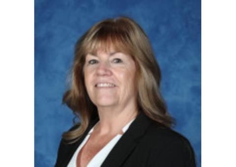 Kathryn Minnick - Farmers Insurance Agent in Yorba Linda, CA