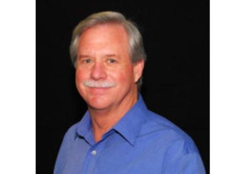 David Wakefield - Farmers Insurance Agent in Fountain Valley, CA