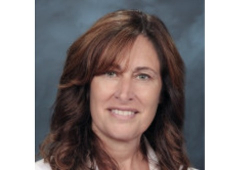 Lisa Newell - Farmers Insurance Agent in San Clemente, CA