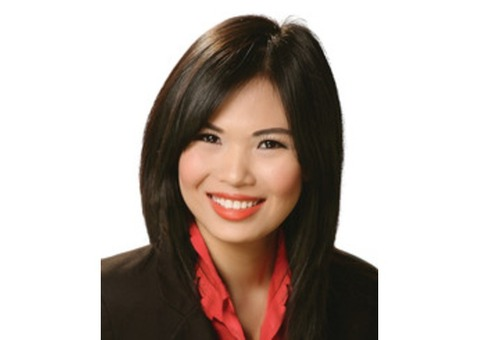 Ngoc Phung Ins and Fin Svc Inc - State Farm Insurance Agent in Santa Ana, CA