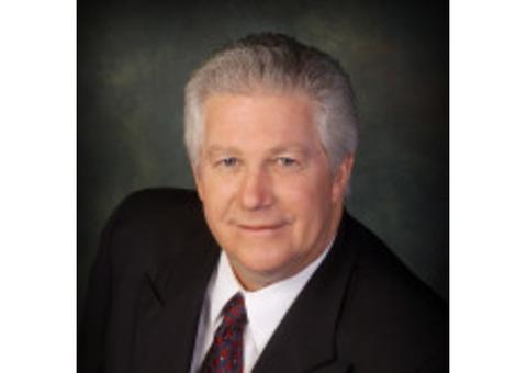 Michael Duvall - Farmers Insurance Agent in Yorba Linda, CA