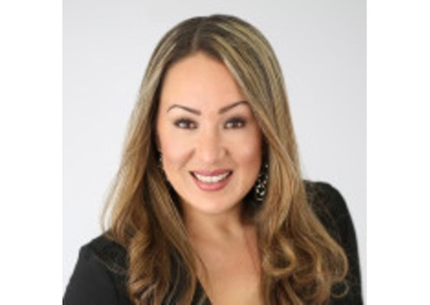 Melissa Watanabe - Farmers Insurance Agent in Fountain Valley, CA