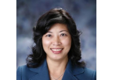 Lien Dang - Farmers Insurance Agent in Buena Park, CA