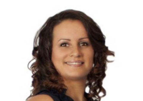 Erica Morales - Farmers Insurance Agent in Cypress, CA