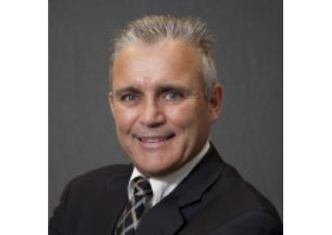 Marcello Calo - Farmers Insurance Agent in Laguna Niguel, CA