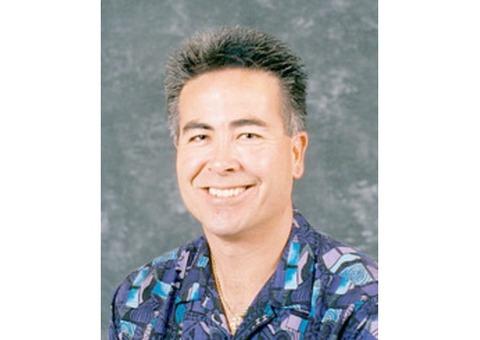 Frank Jones - State Farm Insurance Agent in Garden Grove, CA