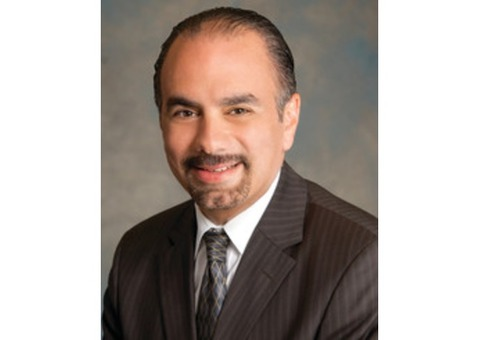 Paul Giries - State Farm Insurance Agent in Fountain Valley, CA
