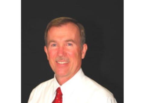 Michael Debowski - Farmers Insurance Agent in Fountain Valley, CA
