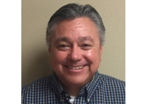 Bobby Archuleta - Farmers Insurance Agent in Placentia, CA