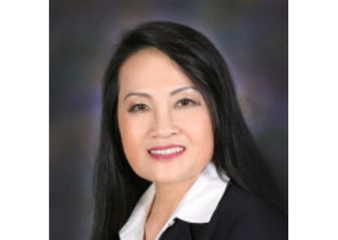 Lina Nguyen - Farmers Insurance Agent in Westminster, CA