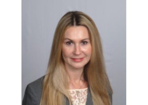Olga Wingood - Farmers Insurance Agent in Huntington Beach, CA