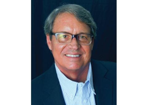 Kelly Davis - State Farm Insurance Agent in Orange, CA