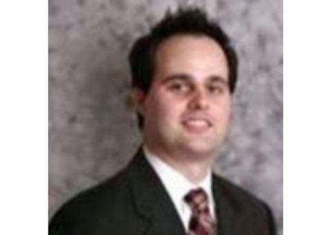 Luke Aucoin - Farmers Insurance Agent in Lake Forest, CA