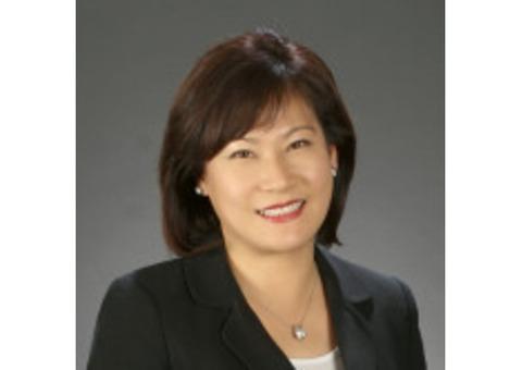Erin Lee - Farmers Insurance Agent in Buena Park, CA