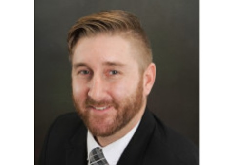 Rory Nelson - Farmers Insurance Agent in Placentia, CA