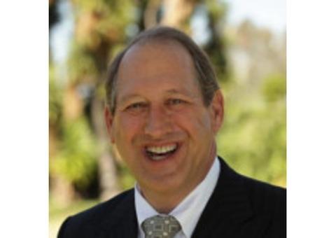 Todd Danly - Farmers Insurance Agent in Brea, CA