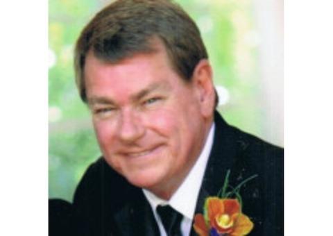 Lawrence Rollins - Farmers Insurance Agent in San Juan Capistrano, CA