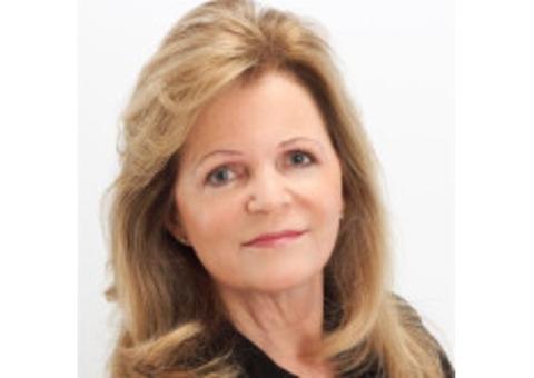 Cathy Blodget - Farmers Insurance Agent in Yorba Linda, CA