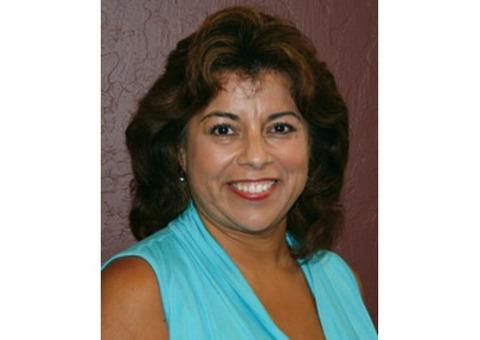 Kim Jones - State Farm Insurance Agent in Westminster, CA