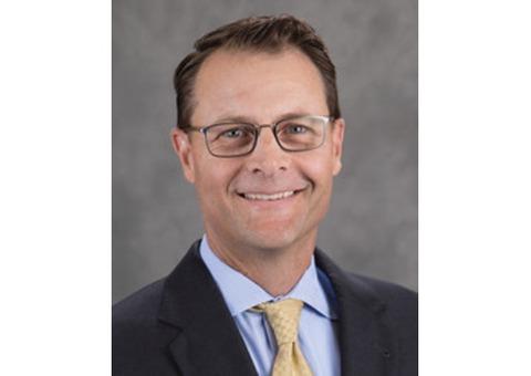 Scott Stevens - State Farm Insurance Agent in Irvine, CA