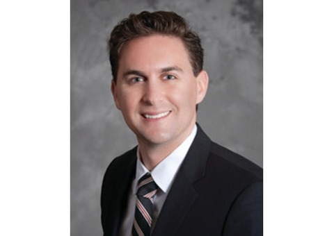 Bradley Purcell - State Farm Insurance Agent in Lake Forest, CA