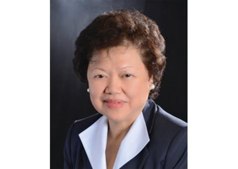 Eleanor Tan - State Farm Insurance Agent in Buena Park, CA