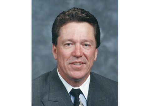 Skip Crank Ins Agcy Inc - State Farm Insurance Agent in Huntington Beach, CA