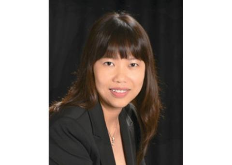 Tiffani Vu Ins and FinSvcs Inc - State Farm Insurance Agent in Cypress, CA