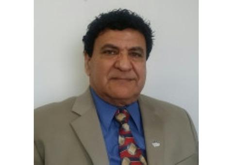 Maurice Abdelmalek - Farmers Insurance Agent in La Habra, CA