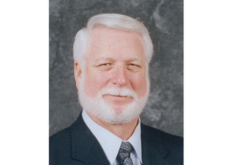 Bruce Bender - State Farm Insurance Agent in La Habra, CA