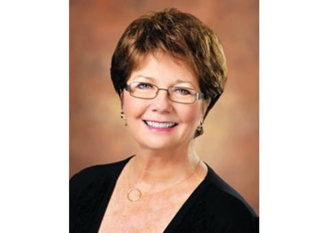 Paulette Maldonado Ins Agy Inc - State Farm Insurance Agent in Yorba Linda, CA