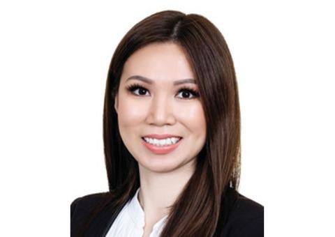 Katelynn Nguyen - State Farm Insurance Agent in Westminster, CA