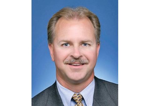 Randy Schauer - State Farm Insurance Agent in La Habra, CA