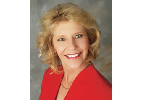 Susan C French Ins Agcy Inc - State Farm Insurance Agent in Irvine, CA