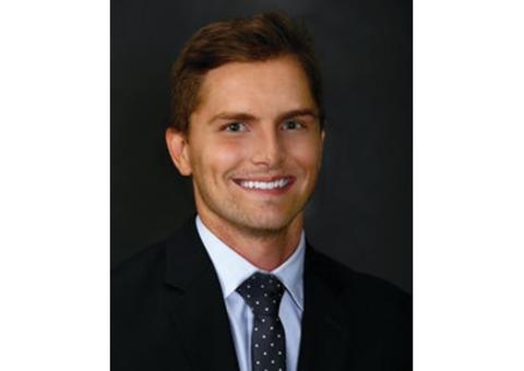Josh Baker - State Farm Insurance Agent in Newport Beach, CA