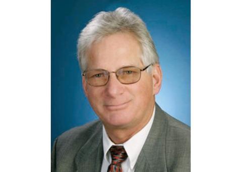 Ray Vermeulen - State Farm Insurance Agent in Irvine, CA