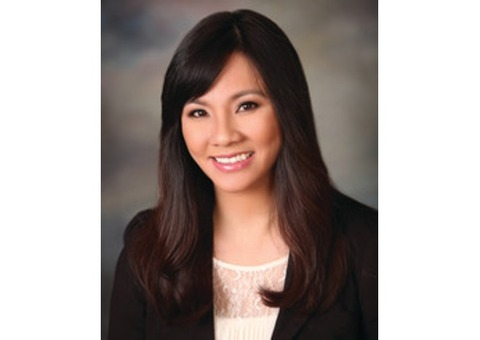 Bele Nguyen Ins and Fin Sv Inc - State Farm Insurance Agent in Fountain Valley, CA