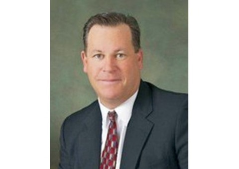 Jim Canty - State Farm Insurance Agent in Irvine, CA