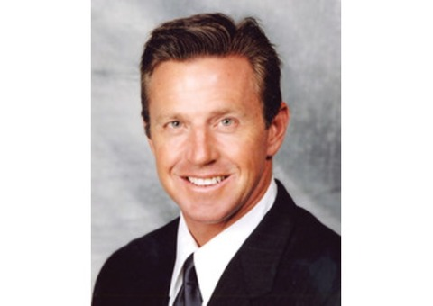 Ric Weissinger Ins Agcy Inc - State Farm Insurance Agent in Huntington Beach, CA