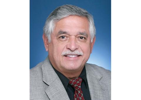 Joe Cortez - State Farm Insurance Agent in La Habra, CA