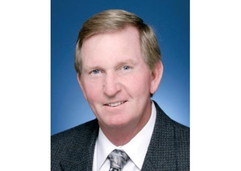 Jim Chapin - State Farm Insurance Agent in Yorba Linda, CA