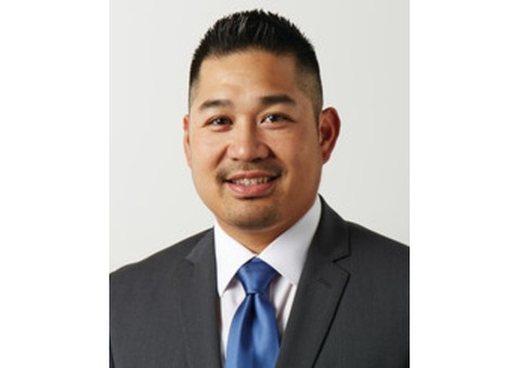 Quarry Nguyen - State Farm Insurance Agent in Tustin, CA