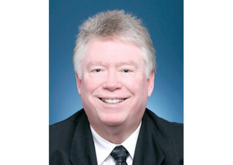 Larry Howell - State Farm Insurance Agent in Cypress, CA