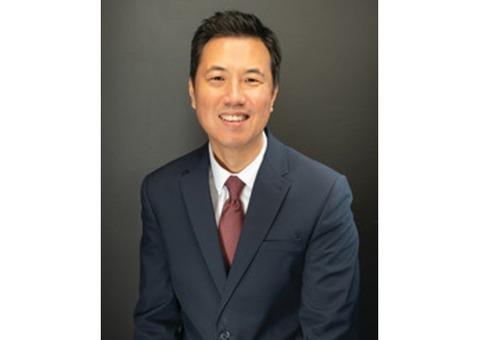Richard Park - State Farm Insurance Agent in Brea, CA