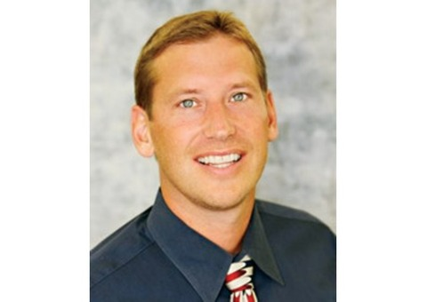 George Montgomery Ins Agcy Inc - State Farm Insurance Agent in Fullerton, CA